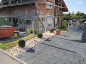 T+S Gartengestaltung 071