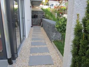 T+S Gartengestaltung 073