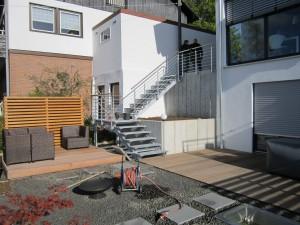 T+S Gartengestaltung 076