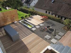 T+S Gartengestaltung 086