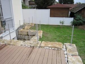 T+S Gartengestaltung 107