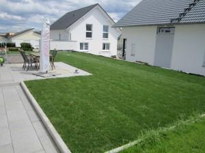 T+S Gartengestaltung 254