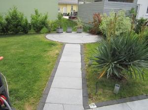 T+S Gartengestaltung 266