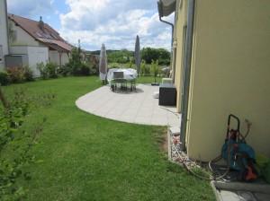 T+S Gartengestaltung 267