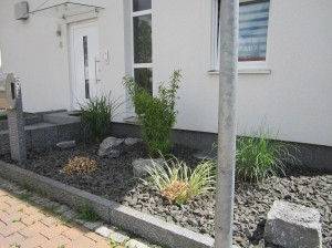 T+S Gartengestaltung 270