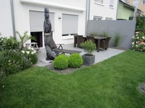 T+S Gartengestaltung 277