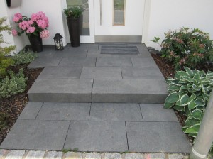 T+S Gartengestaltung 286